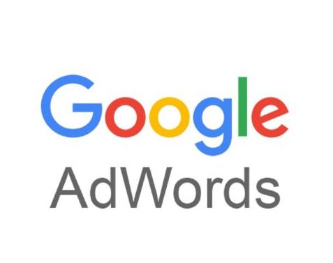 谷歌竞价不止是烧钱