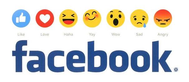如何利用Facebook做好外贸整合营销?