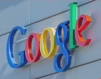 详解google外贸优化的技巧与误区