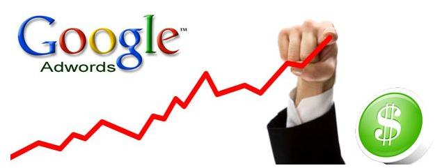 为什么我的Google推广效果差?