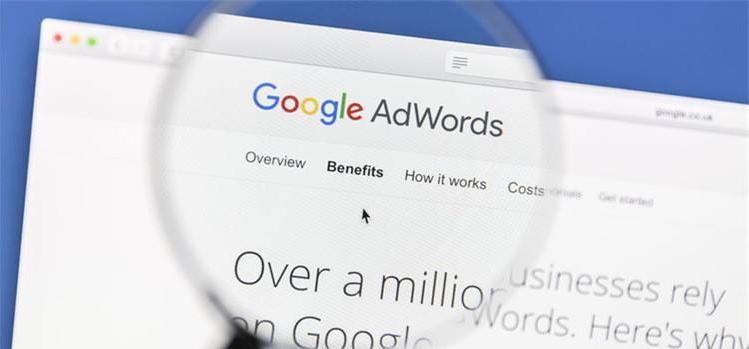 Google宣布2019年底前调整竞价模式,一起来看看吧