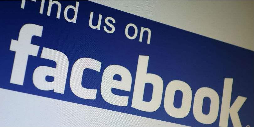干货分享:Facebook的四个营销进阶技巧