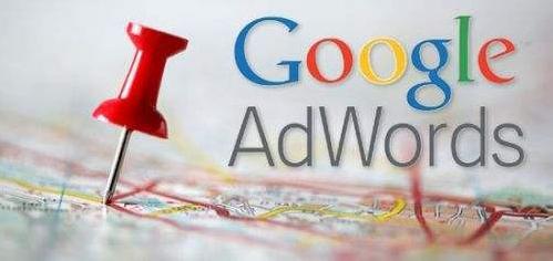 如何正确有效的利用谷歌竞价做外贸推广