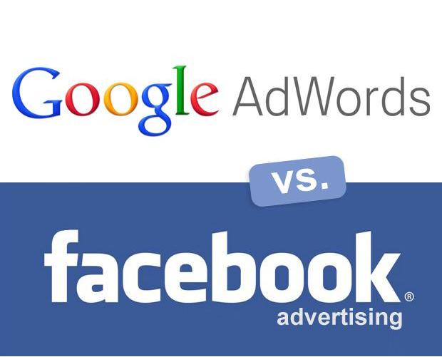 作为小企业该如何选择谷歌搜索推广还是海外社交营销?
