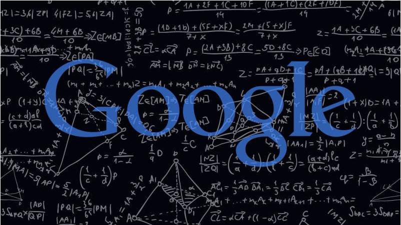 这八个因素是影响谷歌排名的关键