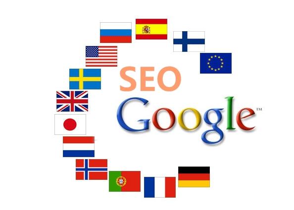 干货分享|简单实用的Google搜索技巧