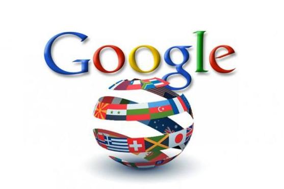 谷歌优化推广