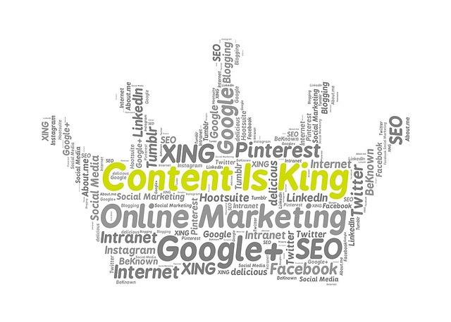 外贸企业优化推广为什么选择Google?