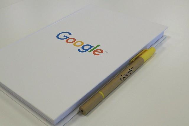 谷歌优化:浅谈提升网站打开速度技巧及优化方法?