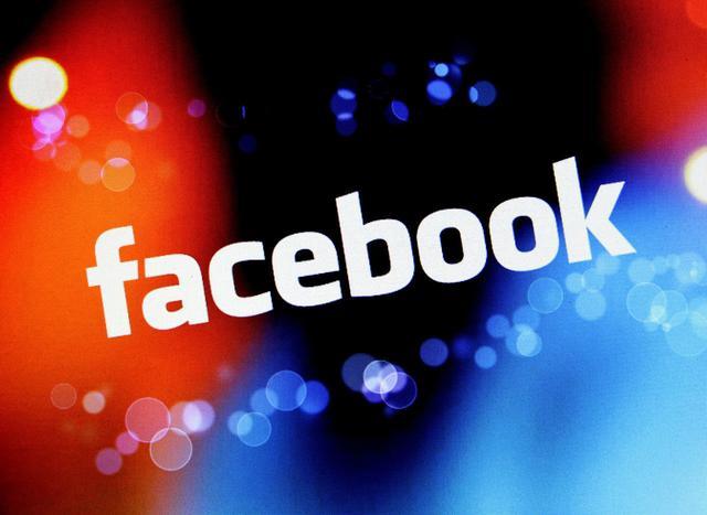 Facebook海外推广