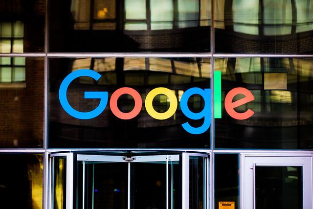 谷歌外贸整合营销