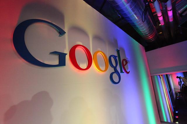 Google谷歌adwords广告