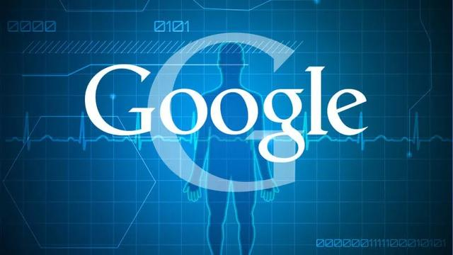 谷歌SEO