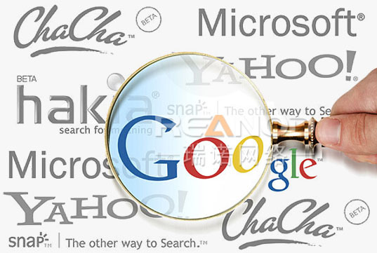 谷歌竞价排名