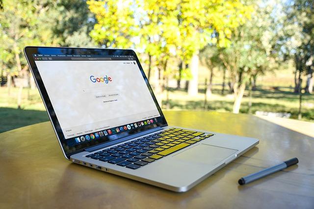谷歌外贸推广