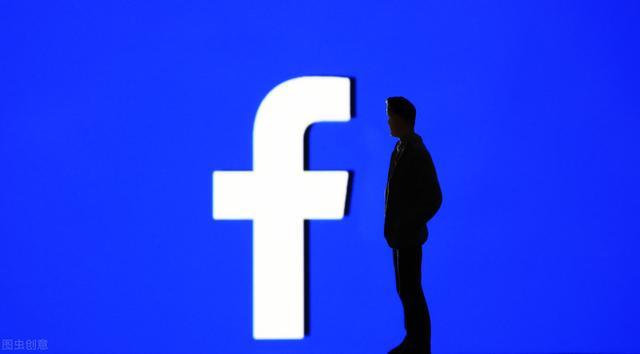 facebook广告投放