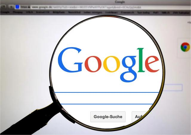 谷歌SEM