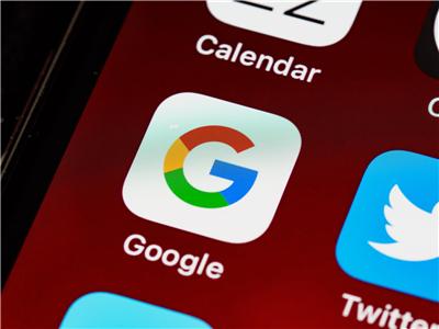 Google搜索引擎推广