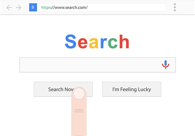 Google竞价推广,Google优化推广