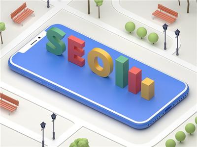 谷歌外贸推广的优势有哪些