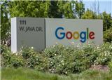 Google海外关键词广告推广