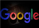 谷歌海外营销推广