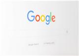 谷歌竞价和百度竞价区别在哪?