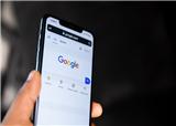 谷歌SEM是如何在短期内取得成功的?