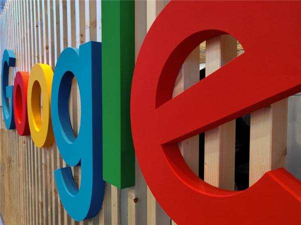 推广Google