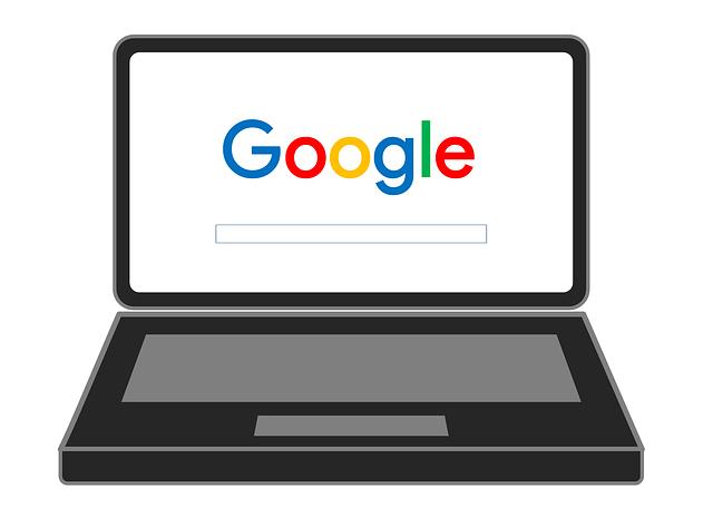 谷歌海外推广