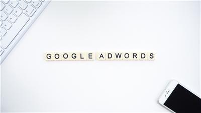 谷歌推广资源多,转化率妥妥的!