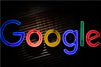 谷歌搜索引擎推广