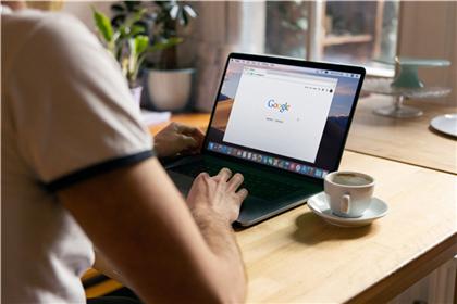 谷歌排名推广