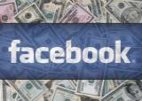 Facebook社交媒体营销攻略集锦