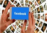社交媒体|各大主流社交平台的最佳发帖时间