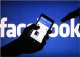 Facebook社交媒体如何为外贸网站推广锦上添加