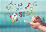 做英文网站SEO,高质量外链助你关键词排名上首页