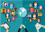 做好外贸社交媒体推广可能会收货意想不到的效果