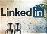 教你如何用LinkedIn(领英)开发客户
