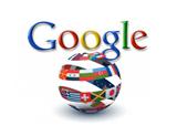 看完这些就能明白外贸企业为什么选择谷歌推广