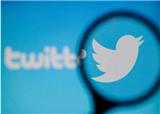 外贸社交媒体营销之twitter运营推广技巧