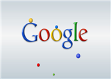 新外贸建站的谷歌推广要点