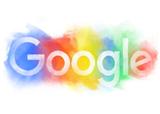 """有哪些外贸SEO错误是逃不开谷歌""""法眼""""的?"""