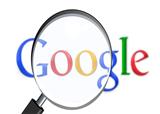 外贸谷歌推广的方式有哪些?这些你真的知道吗?
