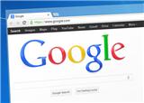外贸企业网站的谷歌优化和维护要点