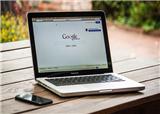 什么样的网站页面能在谷歌搜索优化中排名靠前?