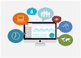 小外贸企业网站优化如何在激烈的竞争中脱颖而出