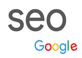 做外贸推广是否有必要做谷歌SEO?(上)