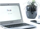 谷歌外贸推广文章不收录有哪些解决方法?