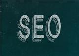 谷歌SEO布置网站内链要注意什么?